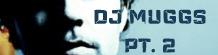 Intervista a DJ Muggs Pt. 2