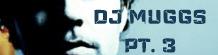 Intervista a DJ Muggs Pt. 3